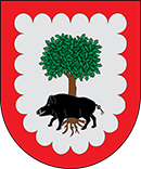 Logo Sitio